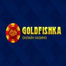 Обзор онлайн casino Goldfishka с хорошей отдачей
