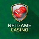 Обзор онлайн casino Netgame с хорошей отдачей