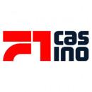 Обзор онлайн casino F1 с хорошей отдачей