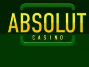 Обзор онлайн casino Absolut с хорошей отдачей