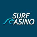 Обзор онлайн casino Surf с хорошей отдачей