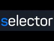 Обзор онлайн casino Selector с хорошей отдачей