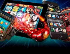 Обзор ТОП 10 онлайн казино мира: Европейские и Американские casino