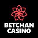 Обзор онлайн casino Betchan с хорошей отдачей