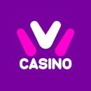Обзор онлайн casino Ivi с хорошей отдачей