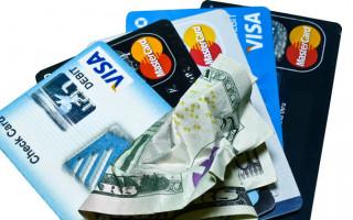 Обзор казино работающих с Сбербанком: пополнение и вывод денег на карту