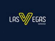 Обзор онлайн casino Vegas Grand с хорошей отдачей