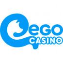 Обзор онлайн casino Ego с хорошей отдачей