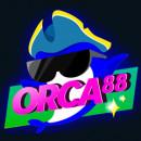 Обзор онлайн casino Orca88 с хорошей отдачей