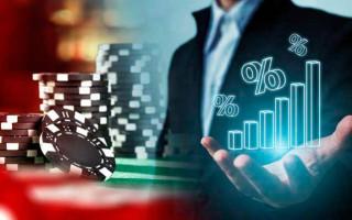 Облагается ли выигрыш в онлайн казино налогом: ситуация в странах СНГ