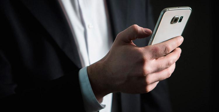 играть в казино на мобильном телефоне
